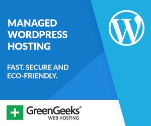 green geeks provide green website hosting